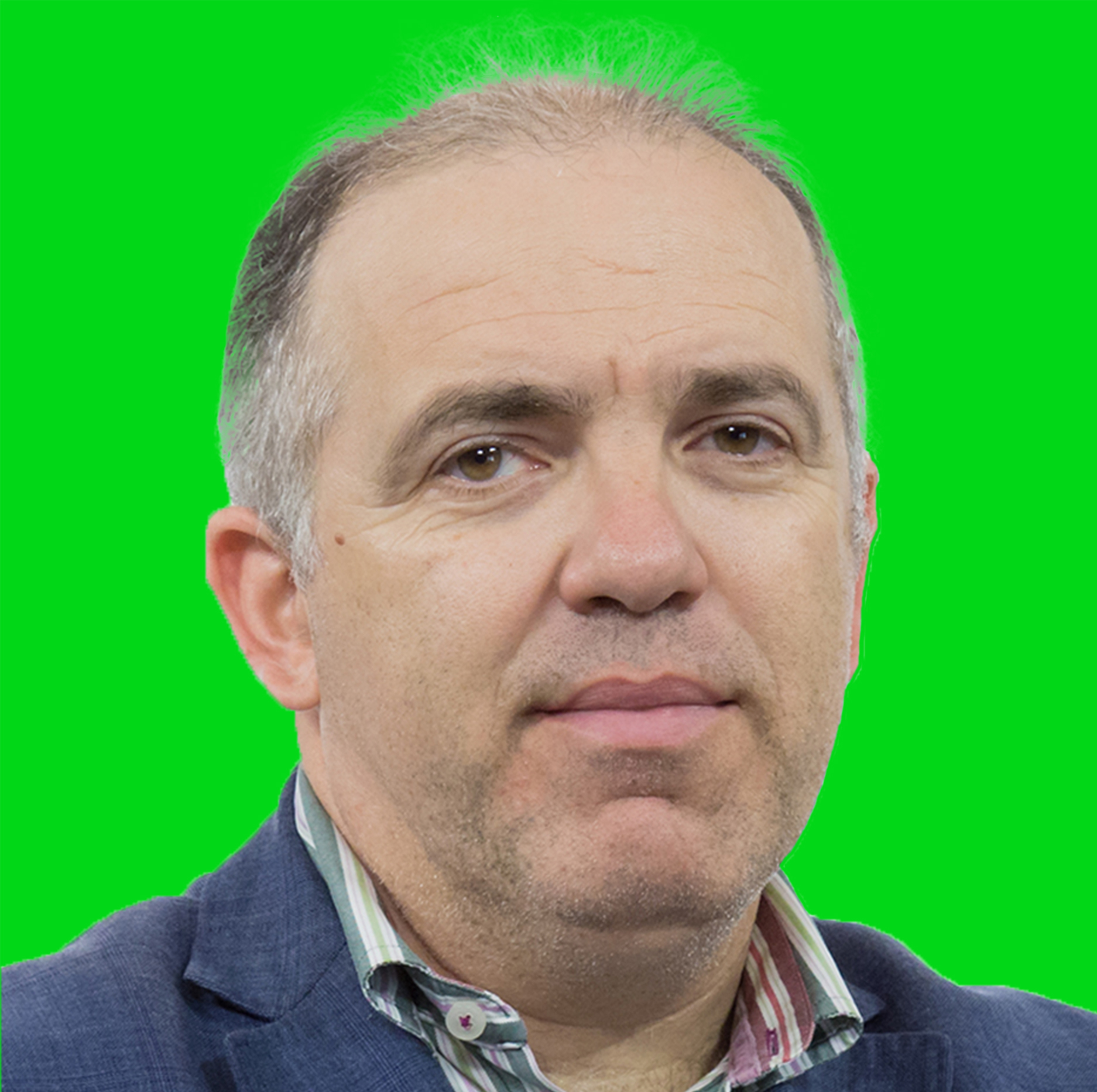 Imagem de José M. Lúcio