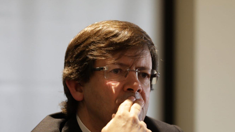 Jerónimo Martins CEO