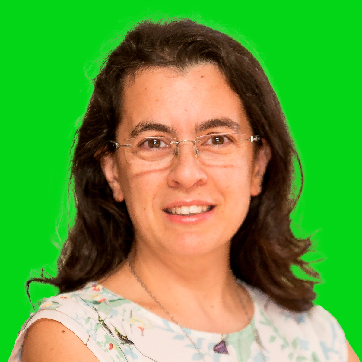 Imagem de Maria João Guedes