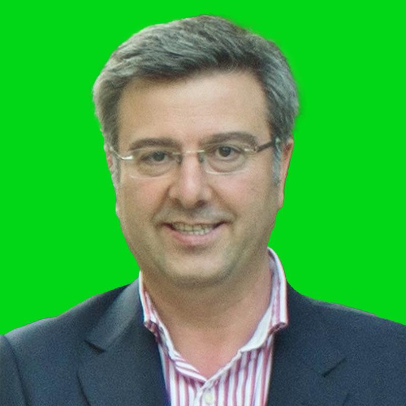 Imagem de Óscar Afonso